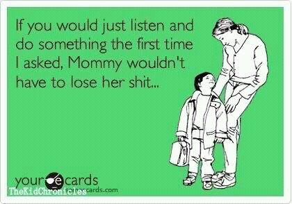 Exactly! ;)