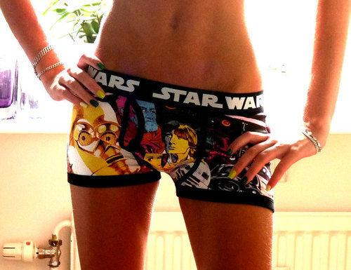 star wars briefs