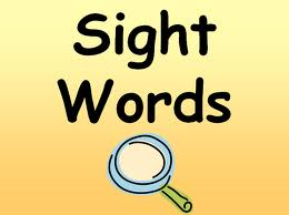 online sight word games…great for smartboard…we love playing the matching ga