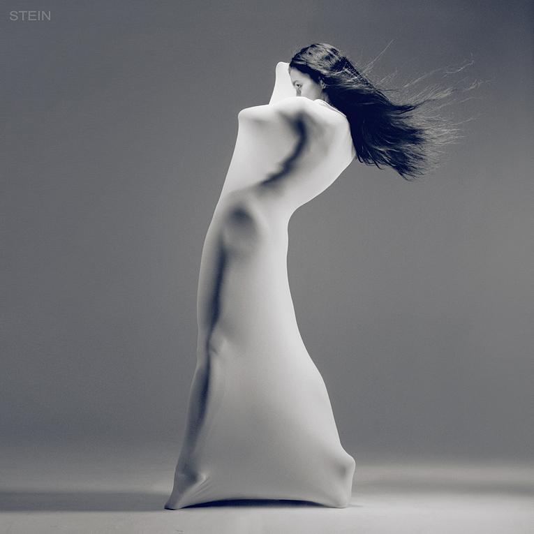 Human body, Concept