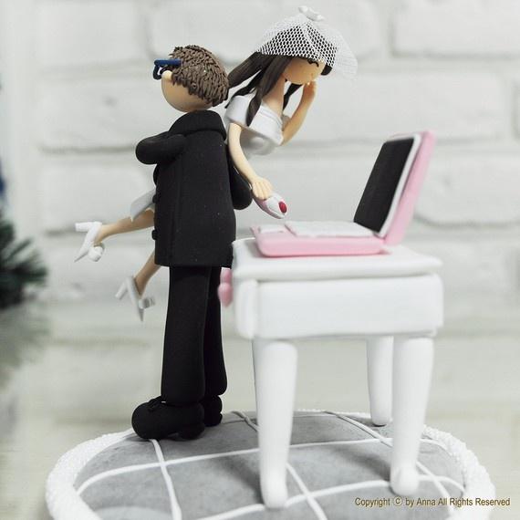 10 Wedding Websites That Every BrideNeeds