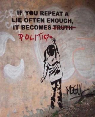 politics politics politics products-i-love