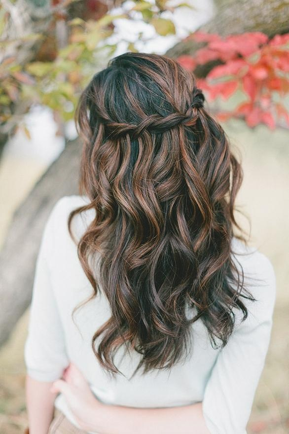Braids hair-and-beauty