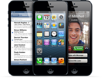 I put a lot of work into this, take a look? :) iOS 6 Now Available for Download
