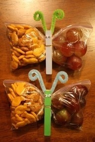 snacks snacks