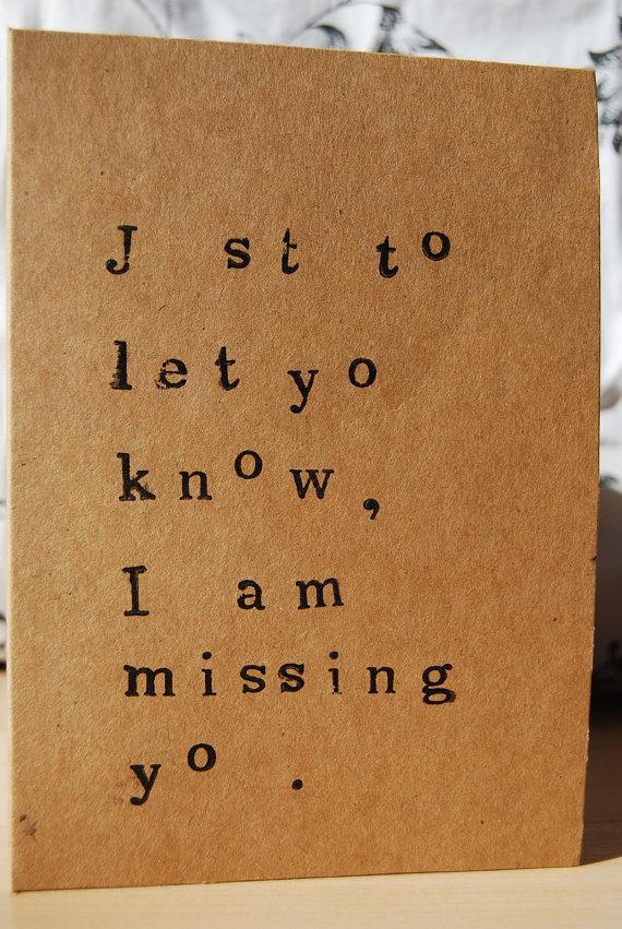 U Card missing u card – dar...