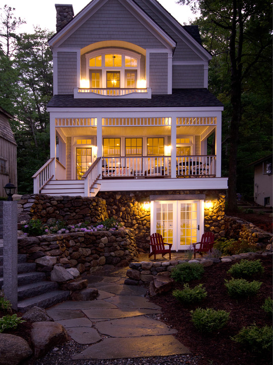 Exterior Design, Pictures, Remodel, Decor and Ideas – page 3