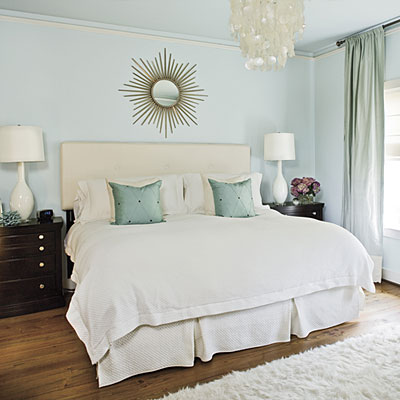 Small Master Bedroom Design Ideas Google Search Pinpoint