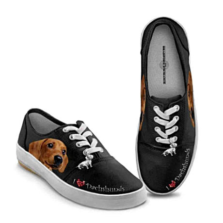 How Cute are these shoes?