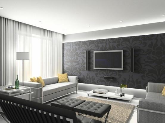 living, living room
