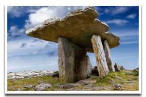 #Ireland Ancient Ireland #Ireland Ancient Ireland #Ireland Ancient Ireland