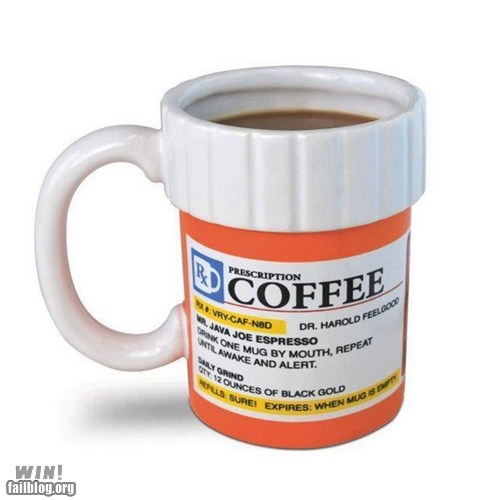 I'm going to need my Doctor to prescribe this for me.