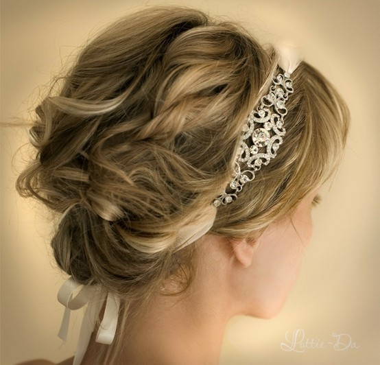 2012 wedding trends – Google Search