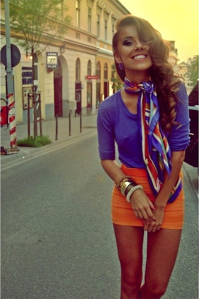 bold colors = ♥