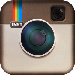 cool things you can do with instagram