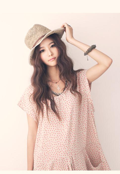 #beautiful #girl