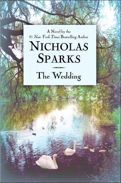 Nicholas Sparks   Books by Nicholas Sparks