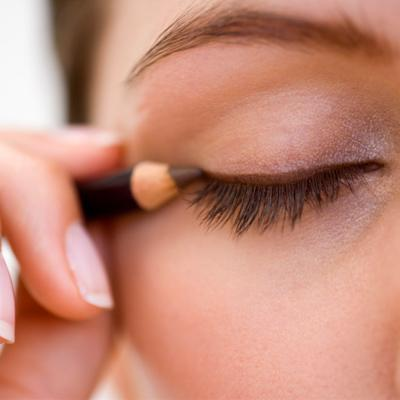 31 really good make-up secrets. Pin now, read later. (read them all, and they&#3