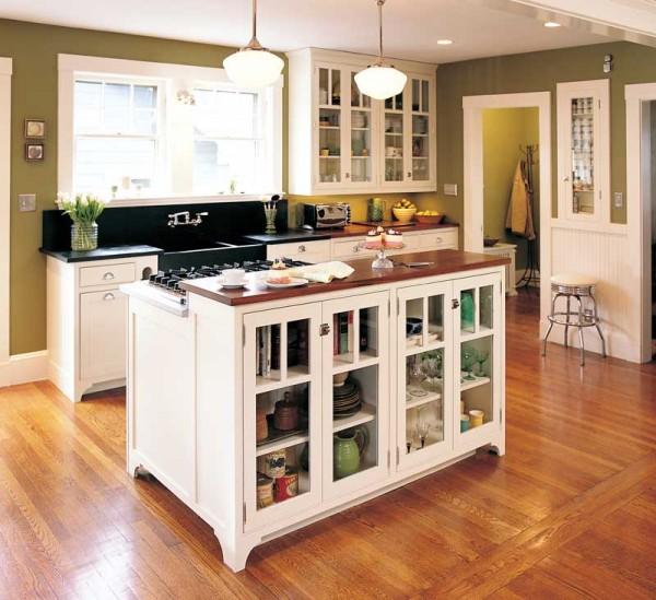 kitchen  Kitchen Island