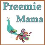 You know you're a preemie parent when…