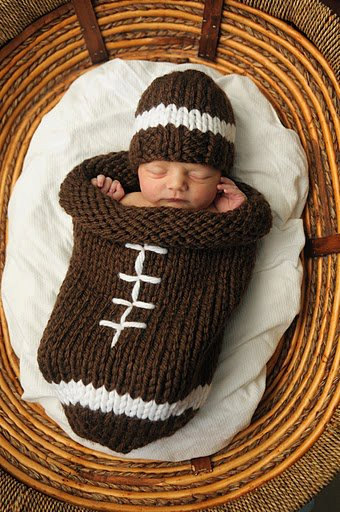 Yup this will be a must for Nolan!
