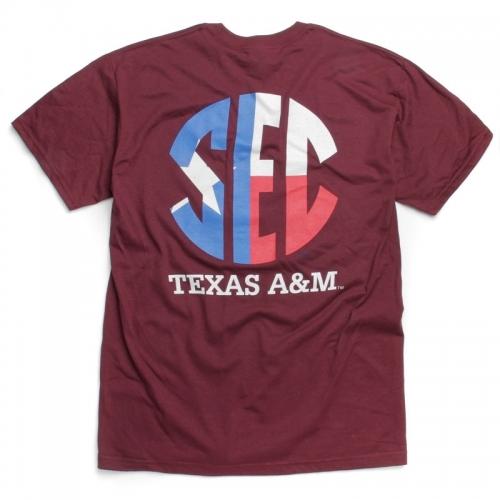 SEC SEC SEC