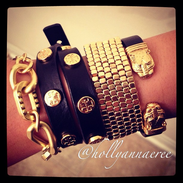 :) #armparty #armcandy #whatevertheheckyouwannacallit of the night! @jewelmint @