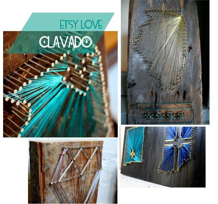 etsy_love_clavado