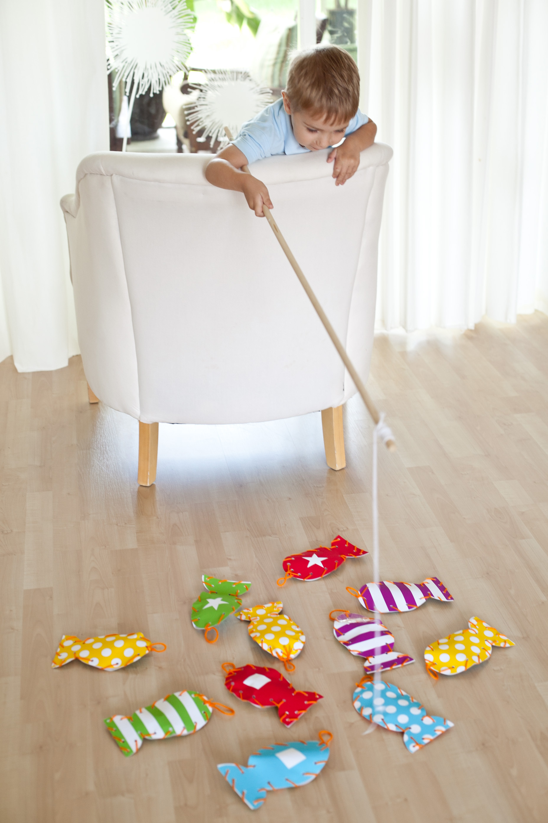 Sewing games online for kids