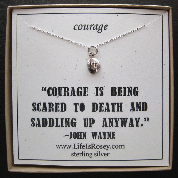 I want this necklace