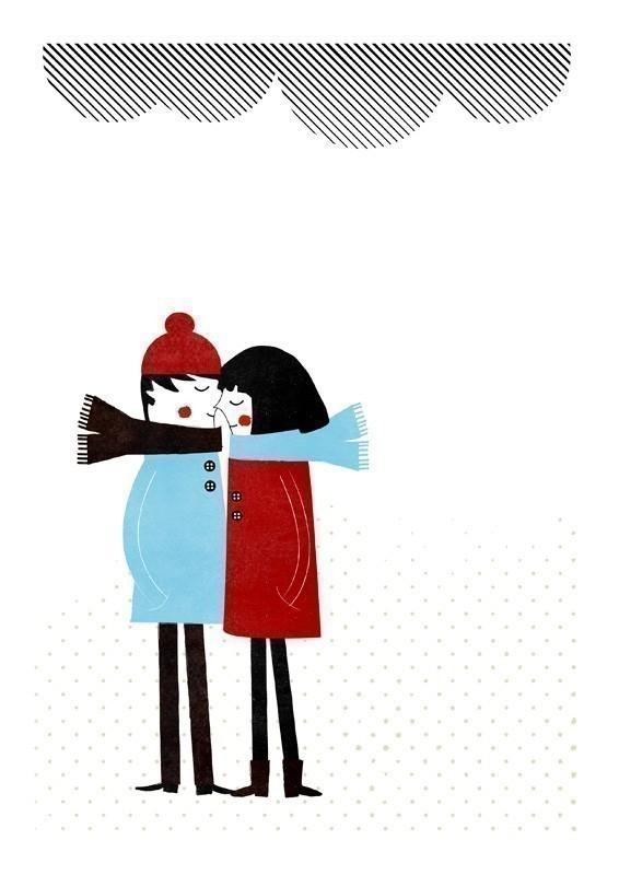 valentine's day print $30