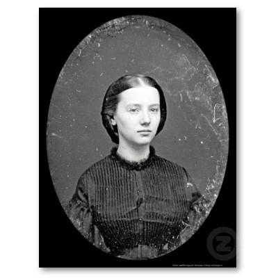1850's Daguerreotype