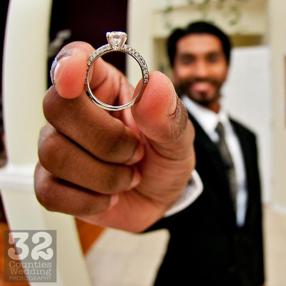 #wedding photos
