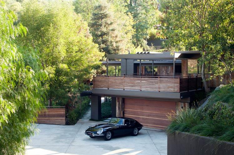Dream house dream car pinpoint for Dream house com