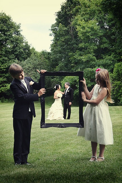 wedding-picture-ideas
