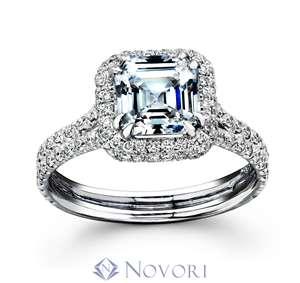 Diamond Engagement rings, Engagement Rings, Wedding Rings, Engagement …