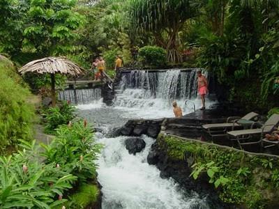 Costa Rica Costa Rica Costa Rica products-i-love