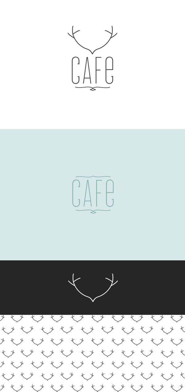 cafe (LOVE!)