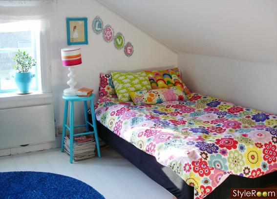 styleroom.co.uk