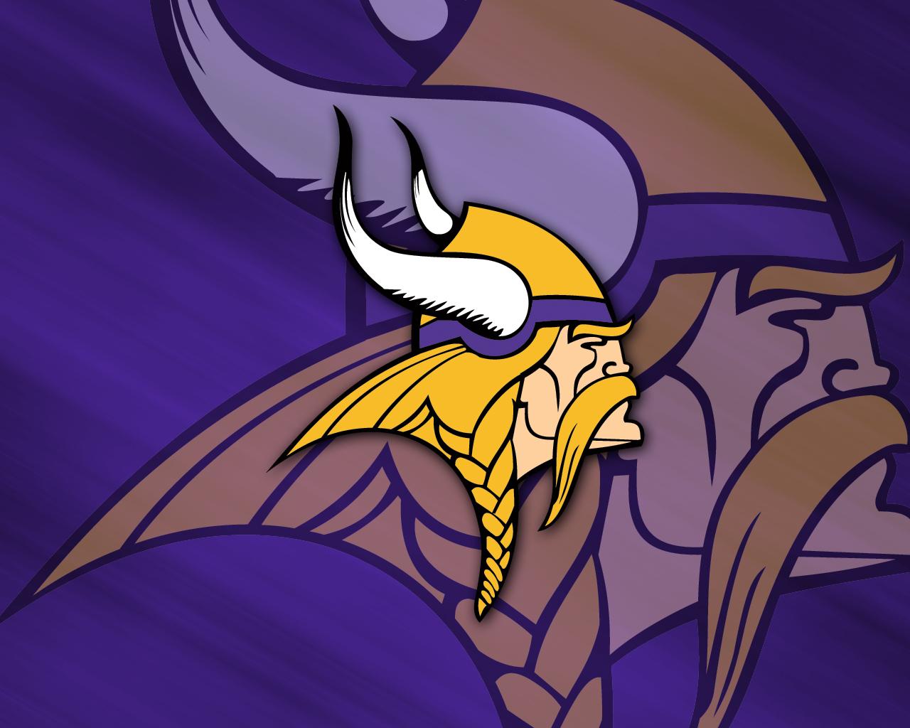 Minnesota Vikings (NFL)