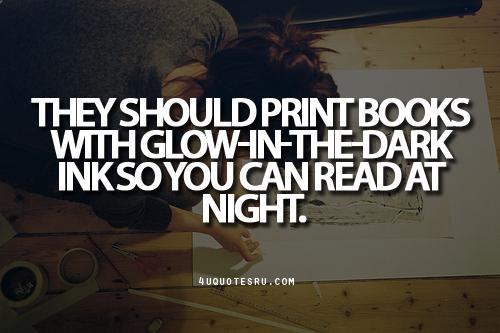 Great idea!!!