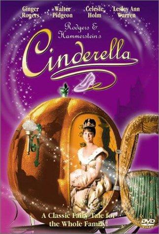 Cinderella – Rodgers and Hammerstein
