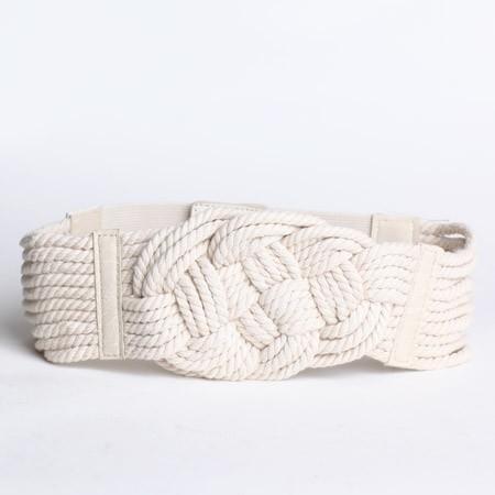 knots knots