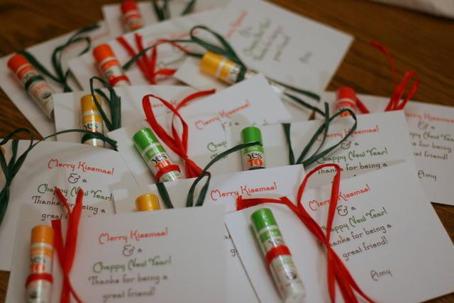Christmas Gifts For Teachers Diy.Simple Christmas Gifts For Teachers Easy Craft Ideas