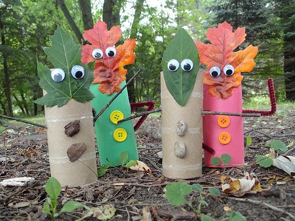 fall craft