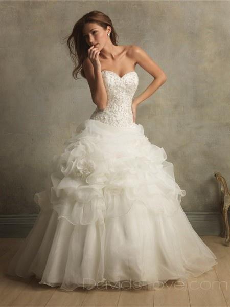 wedding dresses wedding dresses wedding dresses wedding dresses wedding dresses