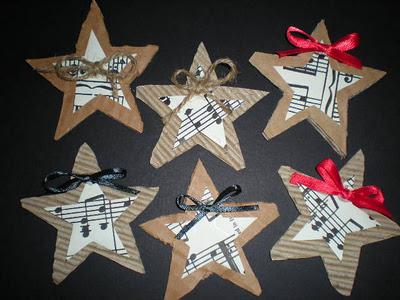 roommom27: Christmas Ornaments