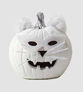 best pumpkin yet!