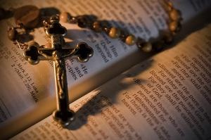 Catholic Sistas