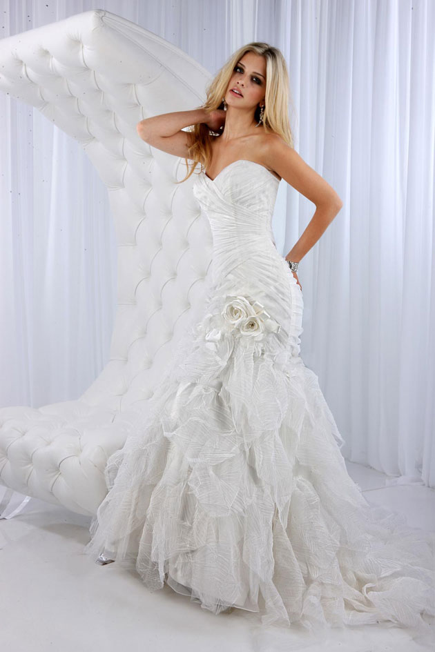 lace wedding dress,lace wedding dress,lace wedding dress